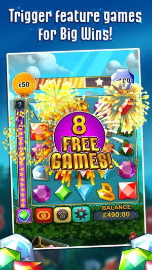 €610 Mobile freeroll slot tournament at Party Casino