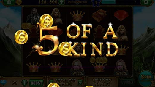 $620 Free Casino Ticket at Party Casino