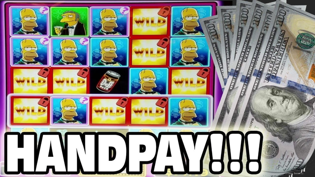 $ 315 Free Chip bei Webby Slot