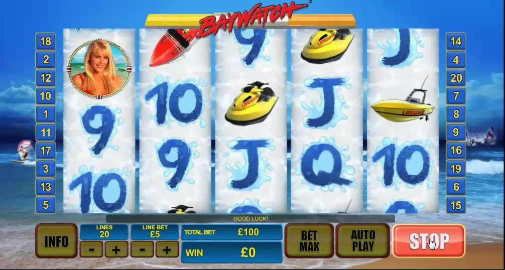 77 Free Spins ma Net Bet