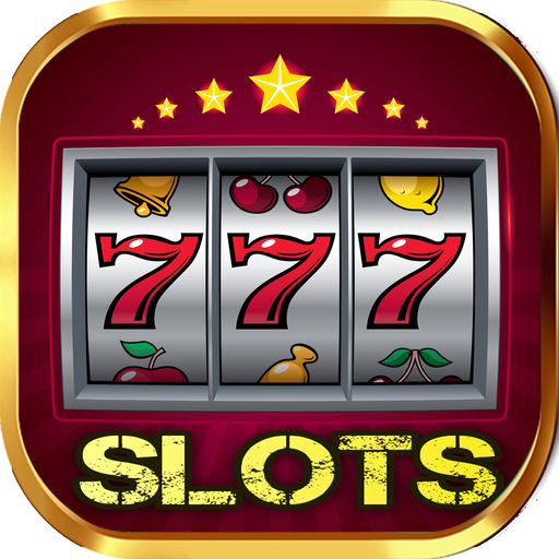 Up to 00 Live Dealer chip from 777 Casino